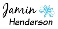 Jamin Henderson Logo
